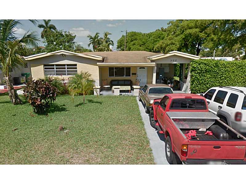 Real Estate for Sale, ListingId: 32251893, Miramar,FL33023