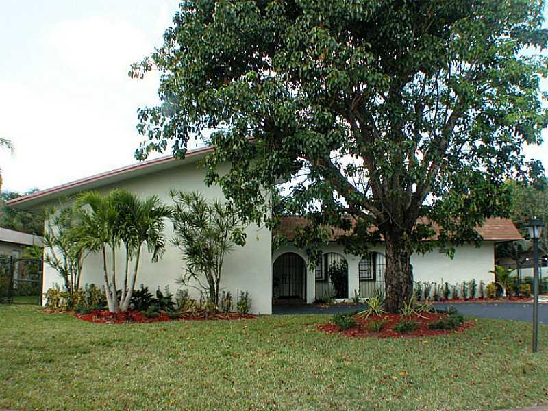 Real Estate for Sale, ListingId: 32251896, Plantation,FL33322