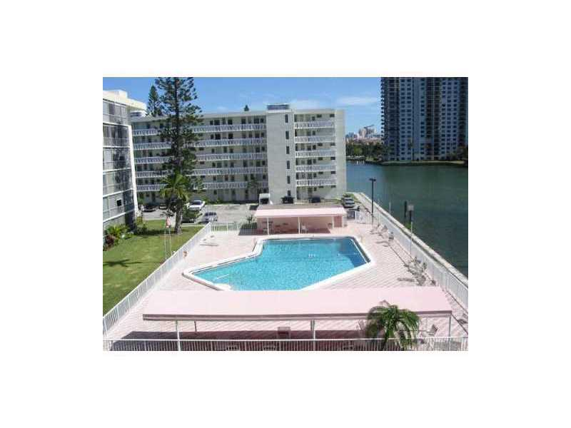 Rental Homes for Rent, ListingId:32298053, location: 2980 POINT EAST DR D-601 Aventura 33160