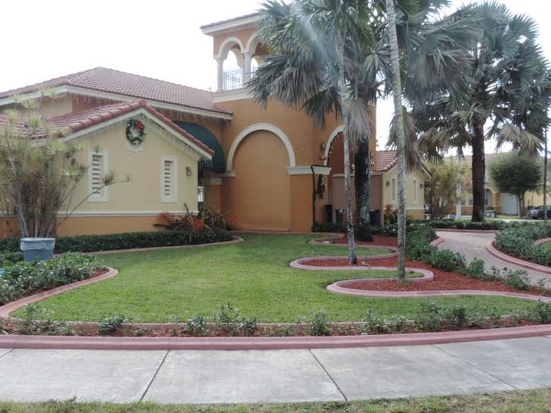 Rental Homes for Rent, ListingId:32298101, location: 27473 SW 137 CT 0 Homestead 33032