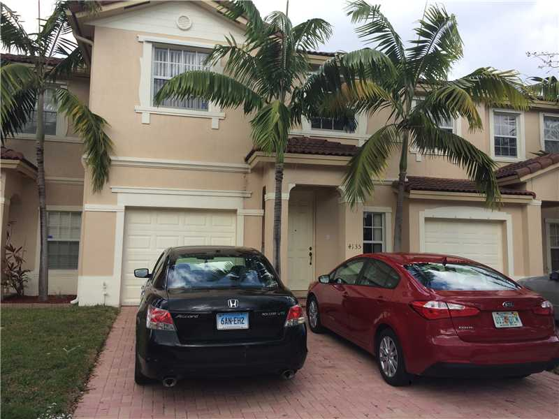 Rental Homes for Rent, ListingId:32298099, location: 4135 NE 26 ST 0 Homestead 33033