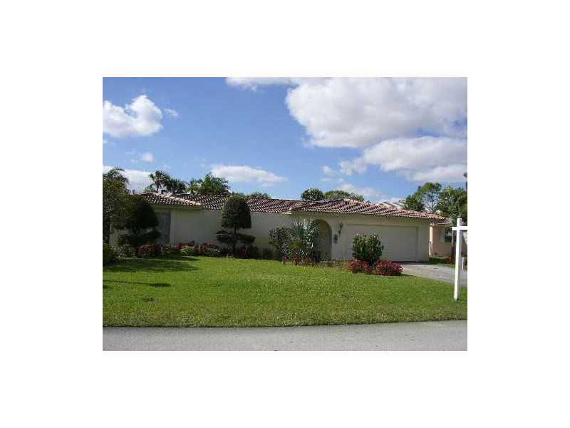 Real Estate for Sale, ListingId: 32298105, Coral Springs,FL33065