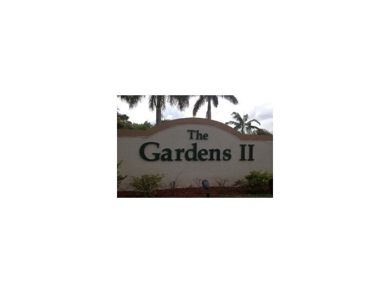 Rental Homes for Rent, ListingId:35274911, location: 1271 SE 29 ST 101-24 Homestead 33035