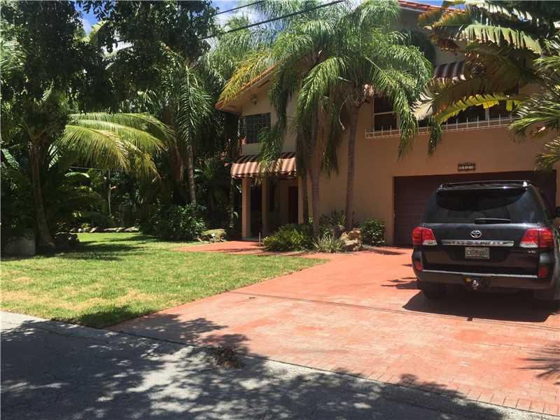 1173 Ne 104th St, Miami Shores, FL 33138