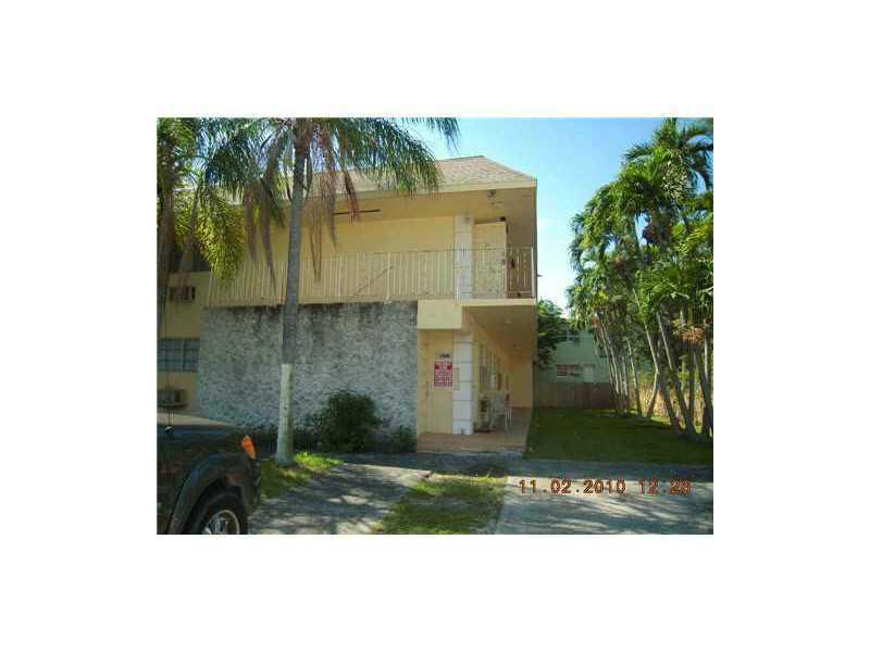 7848 Dunham Bl # 4, Miami, FL 33138