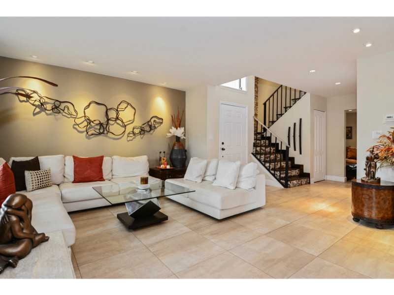 Property for Rent, ListingId: 32449135, Hollywood,FL33021