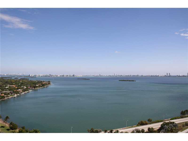 601 Ne 36th St # 2109, Miami, FL 33137