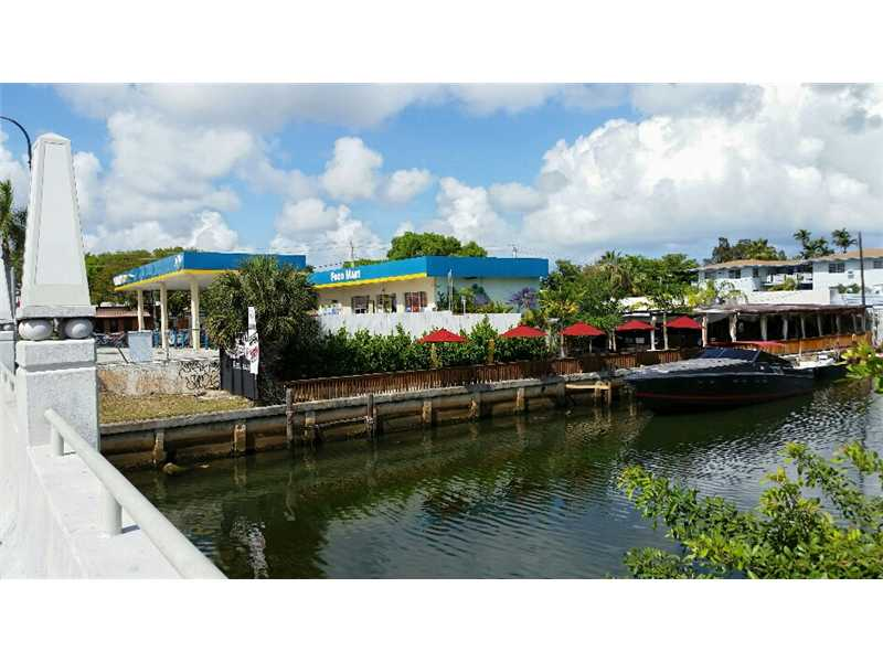 Real Estate for Sale, ListingId: 35469991, Miami,FL33138