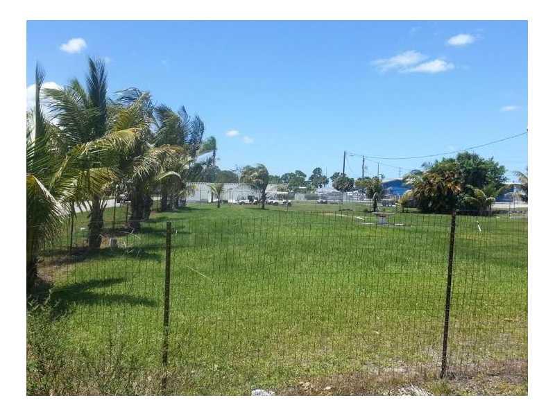 2912 Se Janet St, Stuart, FL 34997