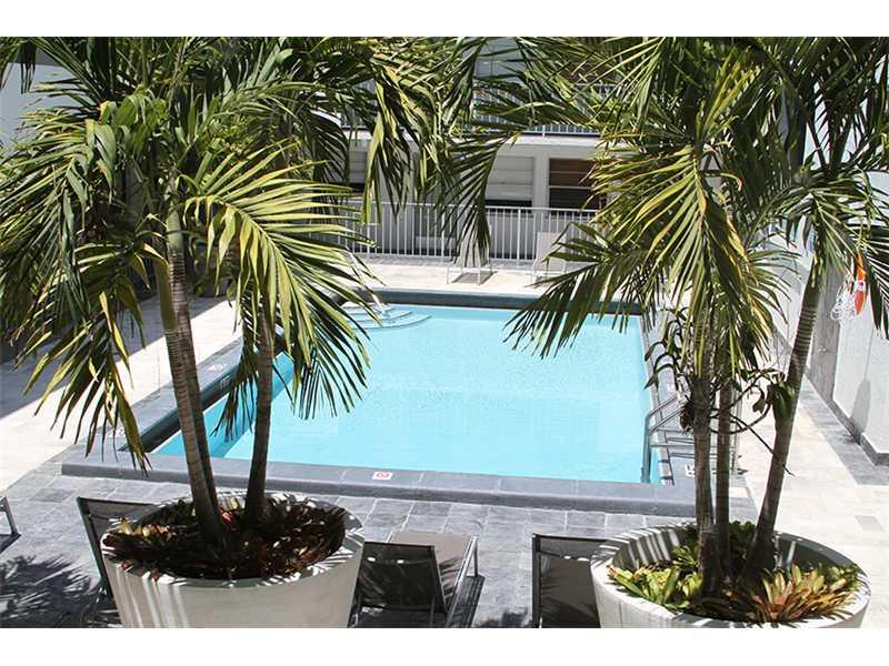 Real Estate for Sale, ListingId: 32922621, Miami Beach,FL33139