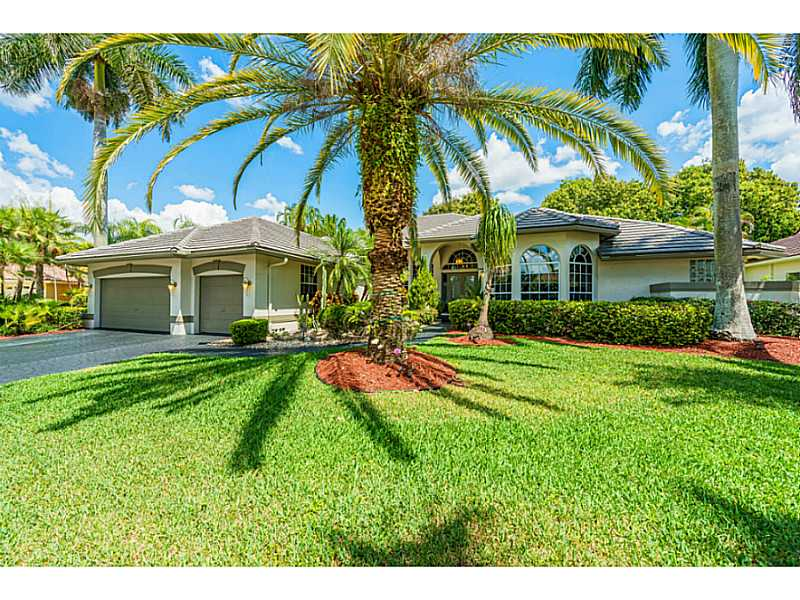 Real Estate for Sale, ListingId: 32933921, Weston, FL  33332