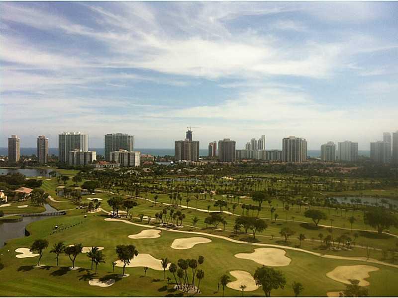 Property for Rent, ListingId: 32952325, Aventura,FL33180