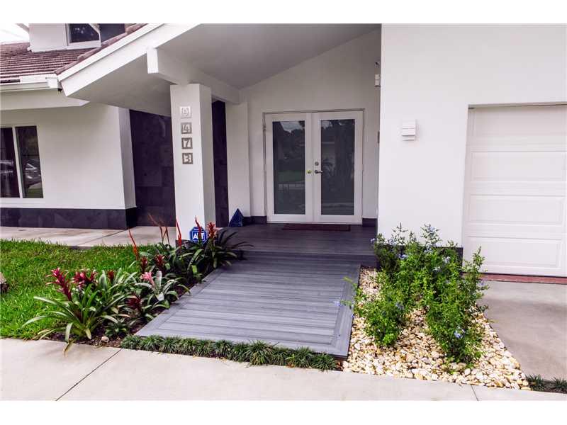 Real Estate for Sale, ListingId: 32995790, Doral,FL33178