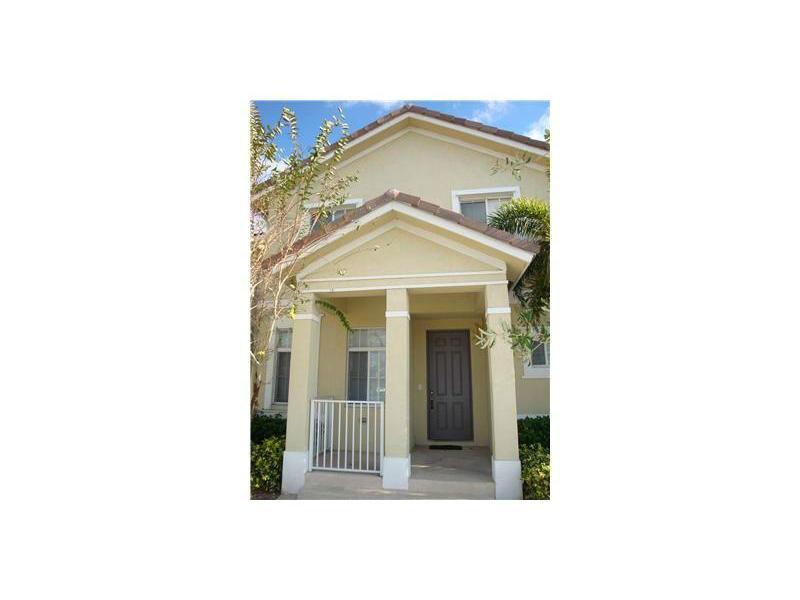 Rental Homes for Rent, ListingId:32995781, location: 27931 140 AV 27931 Homestead 33032