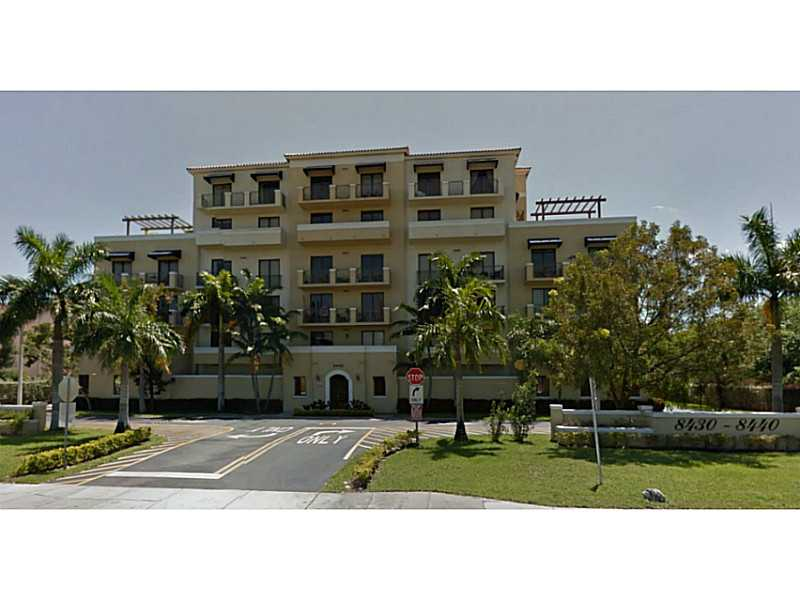 Rental Homes for Rent, ListingId:33118998, location: 8440 8 ST 202A Miami 33144
