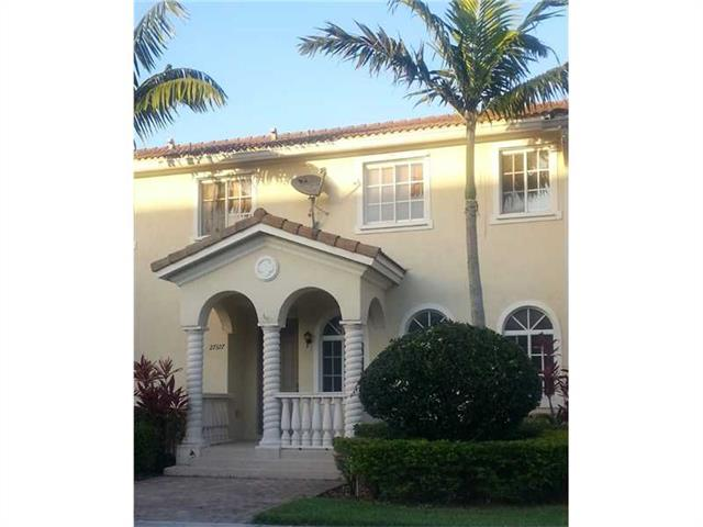 Photo of 27327 SW 143 AV   Homestead  FL