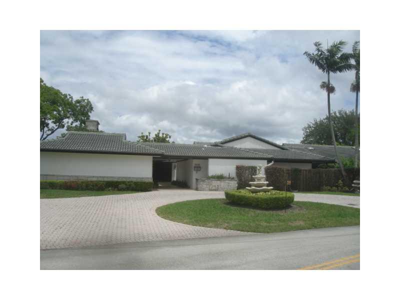 Real Estate for Sale, ListingId: 33201006, Hialeah,FL33015