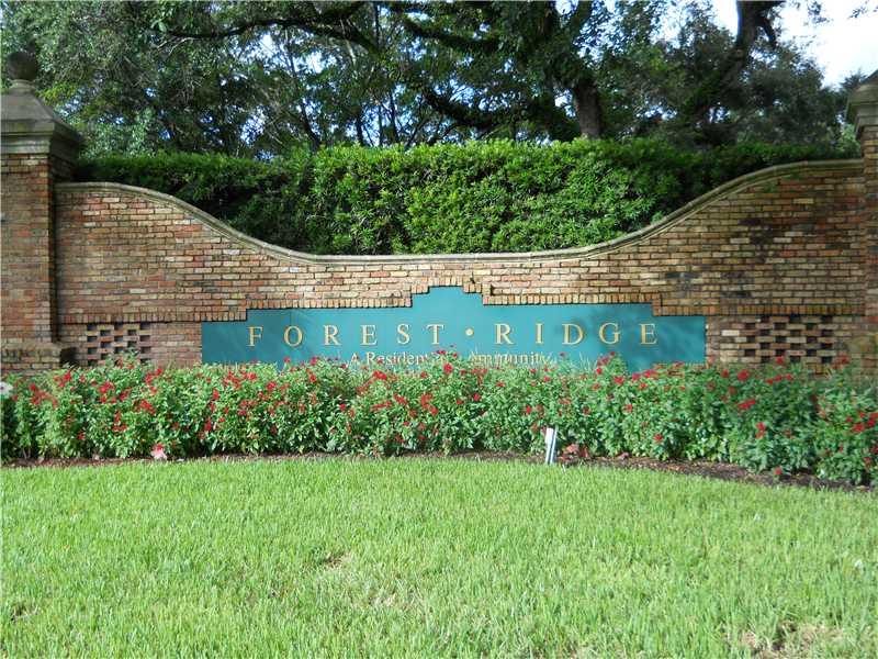 Real Estate for Sale, ListingId: 33210038, Davie,FL33328