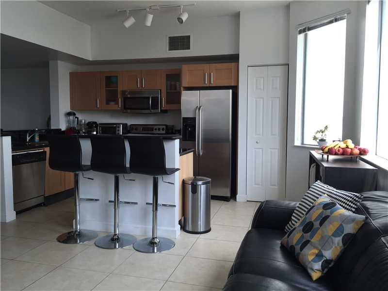 Rental Homes for Rent, ListingId:33281603, location: 2150 VAN BUREN ST 102 Hollywood 33020