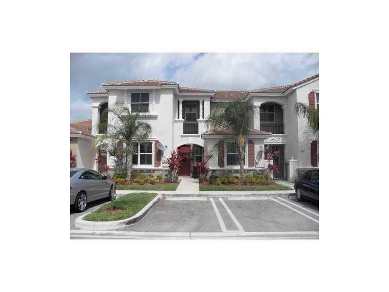 Rental Homes for Rent, ListingId:33364574, location: 959 NE 42 PL 0 Homestead 33033