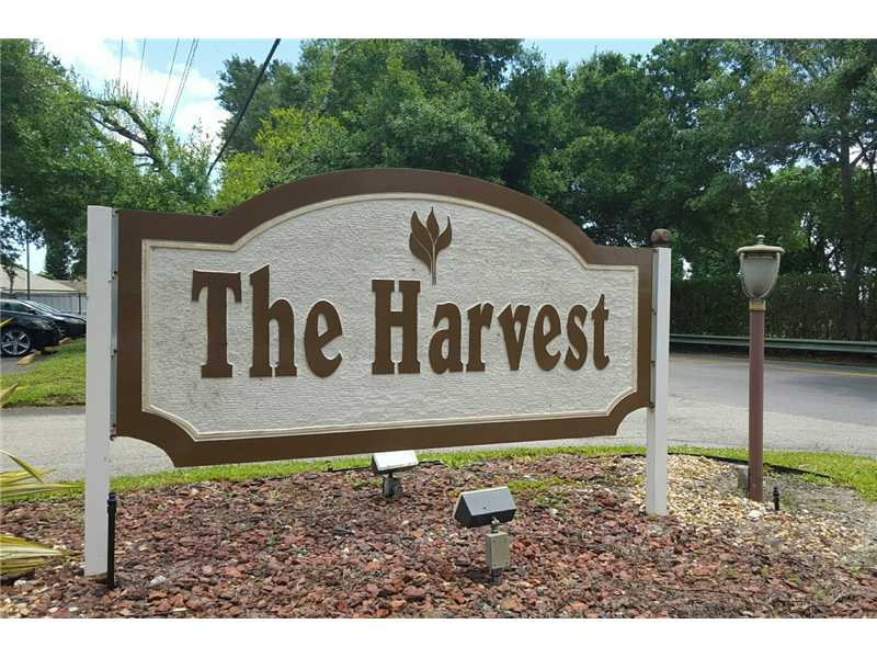 Rental Homes for Rent, ListingId:33364613, location: Address Not Available Davie 33328