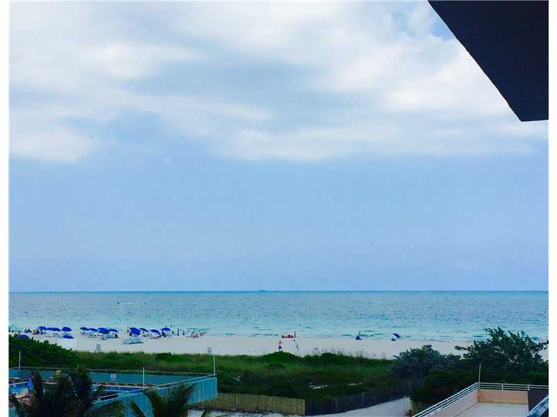 Real Estate for Sale, ListingId: 33418321, Miami Beach,FL33139