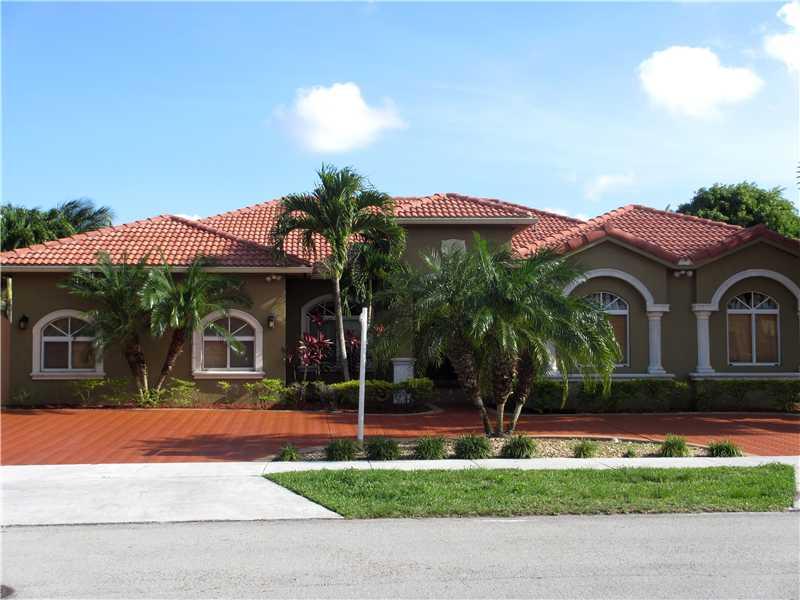 Real Estate for Sale, ListingId: 33437254, Miami,FL33185