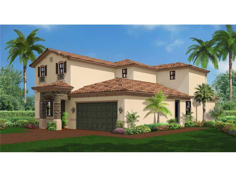Rental Homes for Rent, ListingId:33460456, location: 11485 241 ST Miami 33109