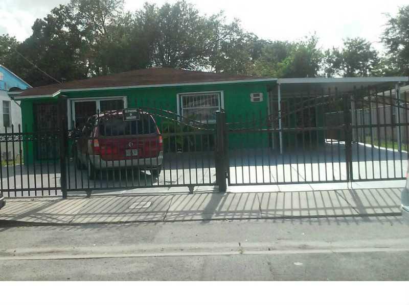 5714 NW 4th Ave, Miami, FL 33127