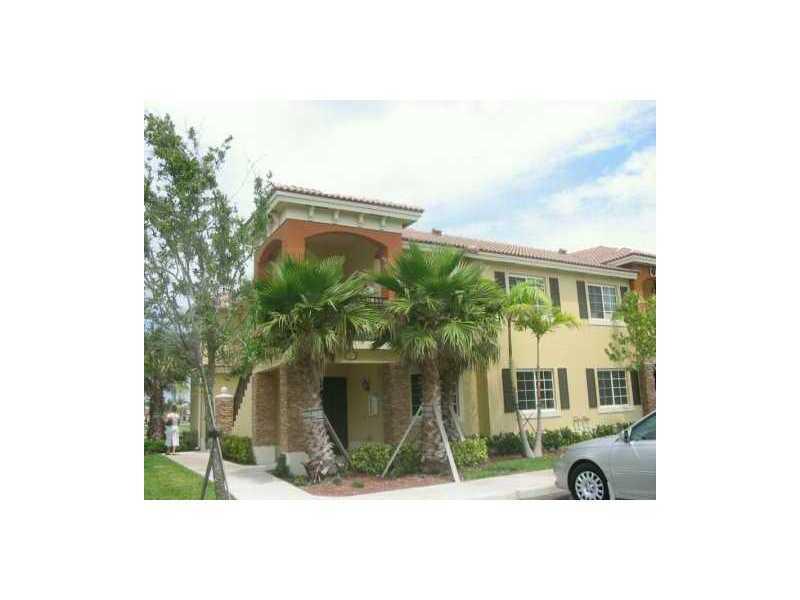 Rental Homes for Rent, ListingId:33503953, location: 3395 NE 10 ST 101 Homestead 33033