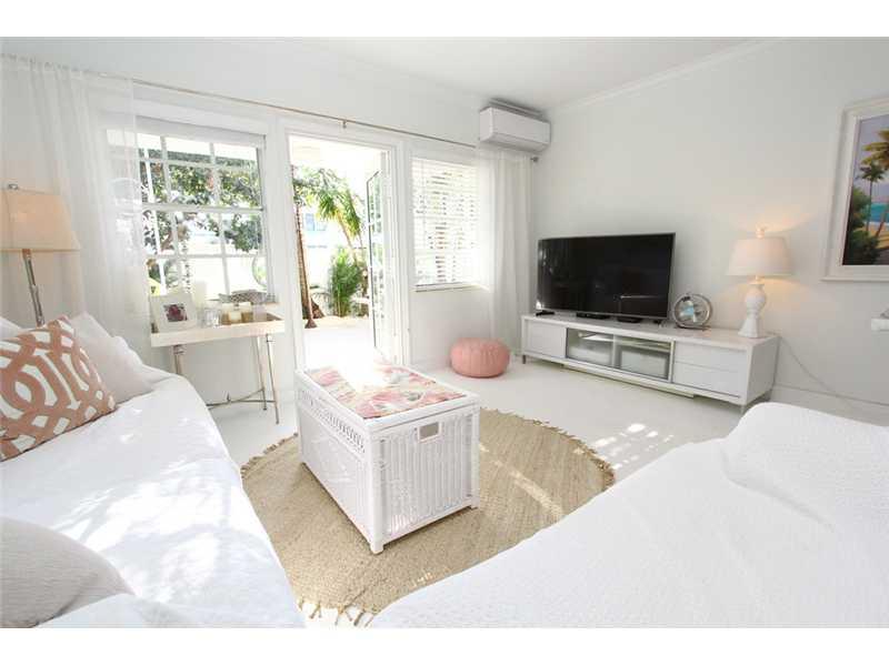 Real Estate for Sale, ListingId: 33518774, Miami Beach,FL33139