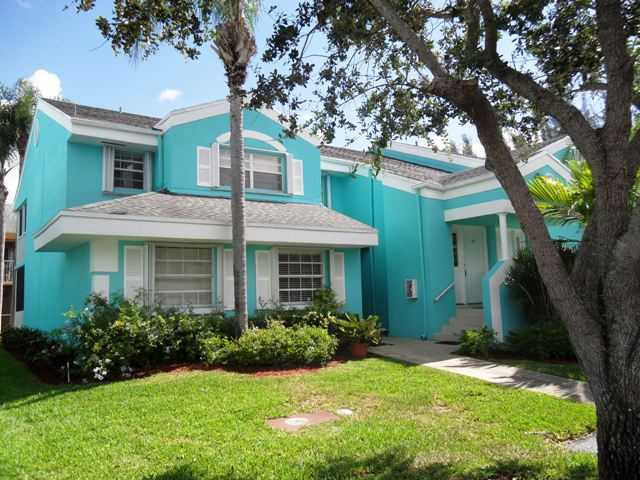 Rental Homes for Rent, ListingId:33595438, location: 2616 SE 20 CT 201-B Homestead 33035