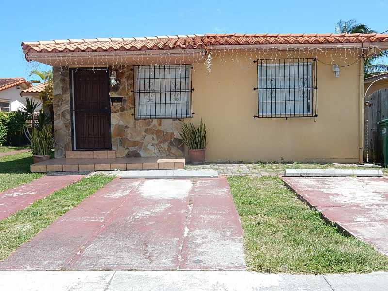 Rental Homes for Rent, ListingId:33615391, location: 7068 SW 21 ST Miami 33155