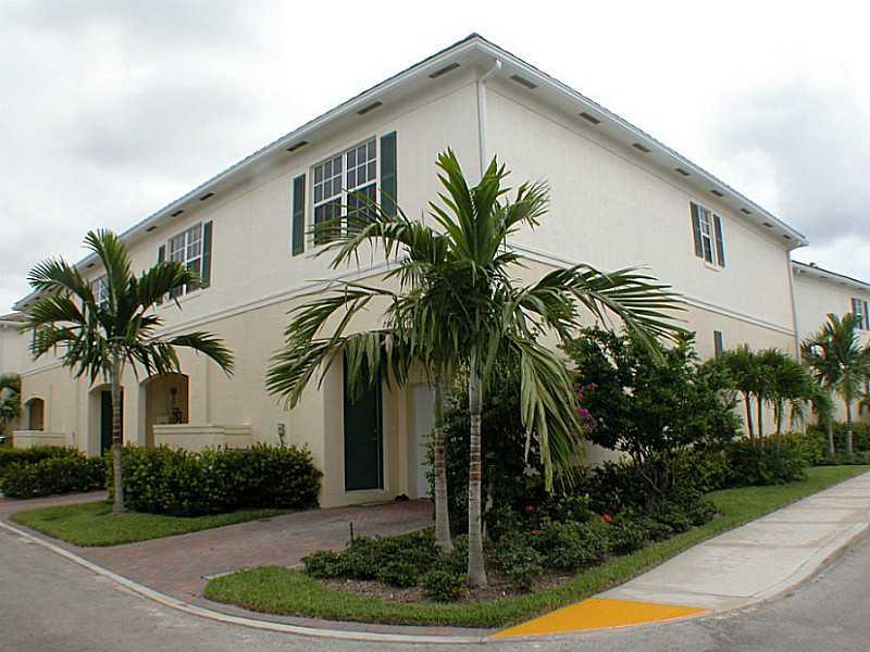 Real Estate for Sale, ListingId: 33667304, Pompano Beach,FL33060