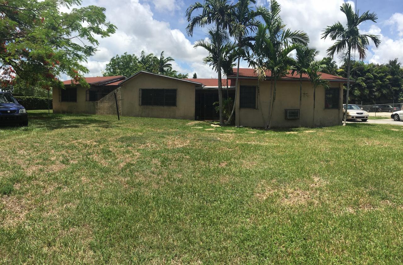 Real Estate for Sale, ListingId: 33740302, Miami,FL33173