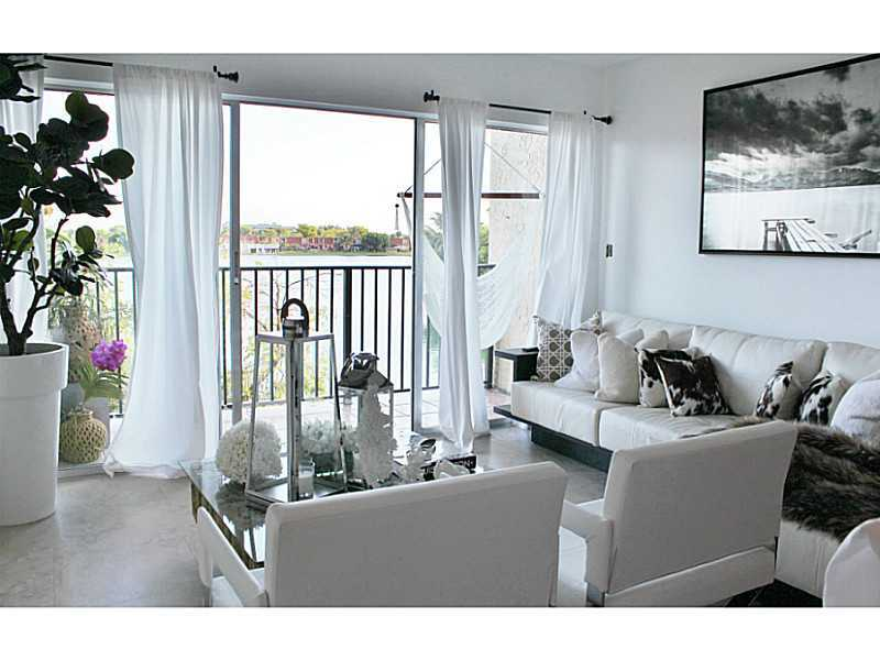 Rental Homes for Rent, ListingId:33839369, location: 315 NW 109 AV 205 Miami 33172