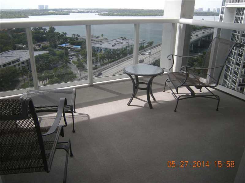 Rental Homes for Rent, ListingId:33888428, location: 10275 COLLINS AV 1423 Bal Harbour 33154