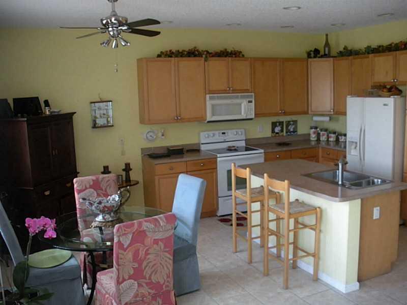 Property for Rent, ListingId: 33914248, Miramar,FL33027