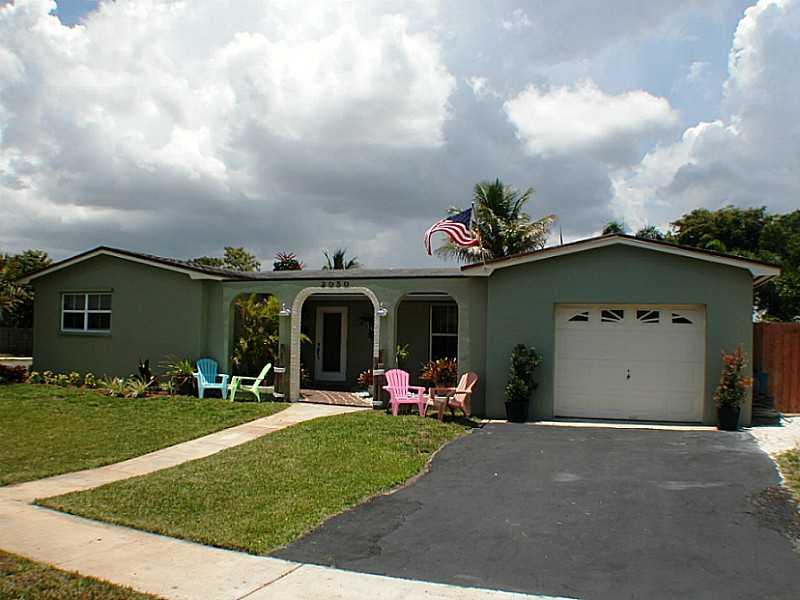 Real Estate for Sale, ListingId: 34003830, Pembroke Pines,FL33024