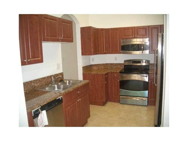 Rental Homes for Rent, ListingId:34003831, location: 11328 SW 236 ST Homestead 33032