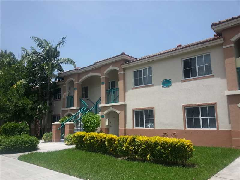 Rental Homes for Rent, ListingId:34142233, location: 2911 SE 13 AV 202-49 Homestead 33035