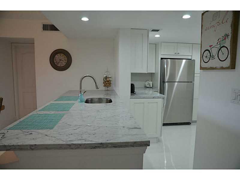Real Estate for Sale, ListingId: 34152743, Pompano Beach,FL33069