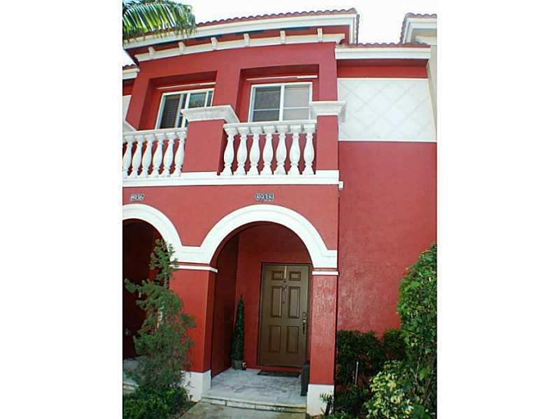 Real Estate for Sale, ListingId: 34227816, Miramar,FL33025