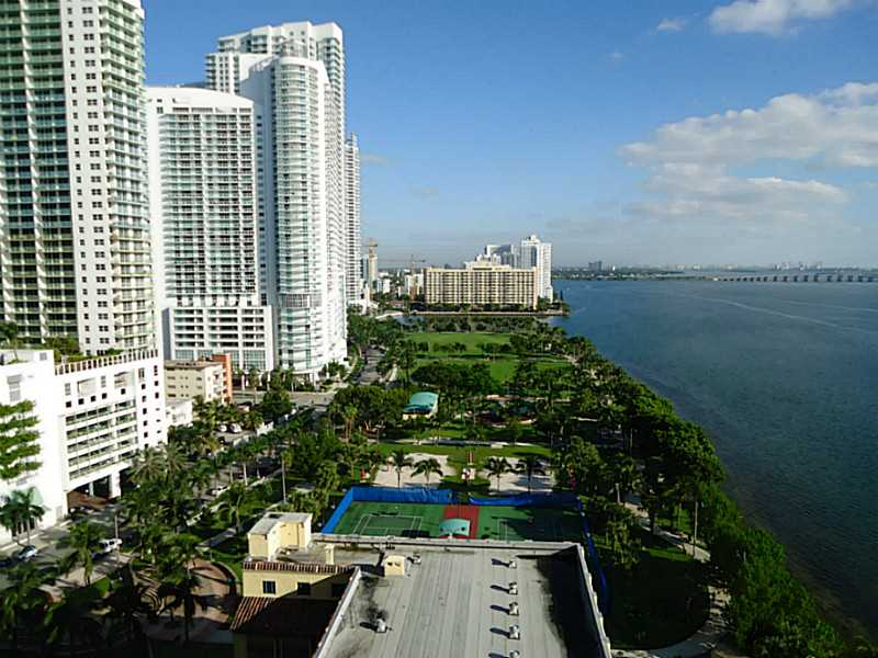 Rental Homes for Rent, ListingId:34266209, location: 1717 N BAYSHORE DR A-1935 Miami 33132