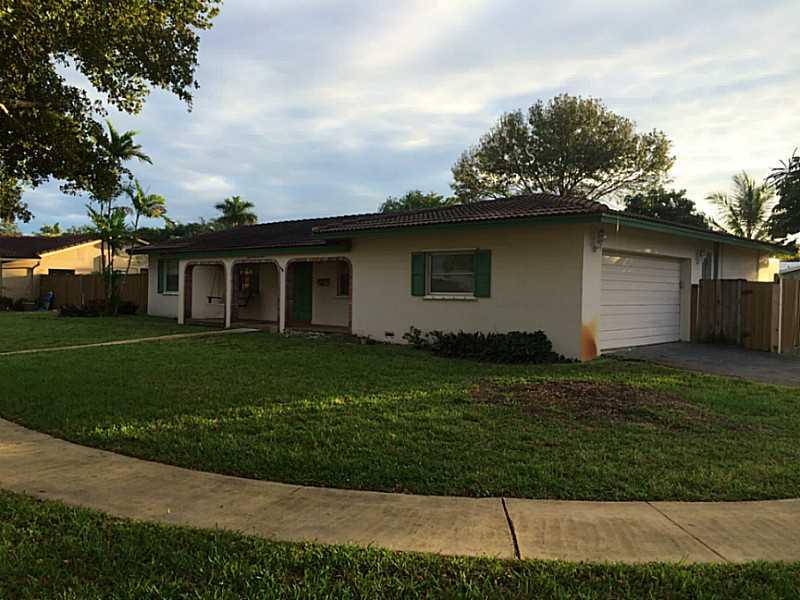 Real Estate for Sale, ListingId: 34266228, Plantation,FL33317