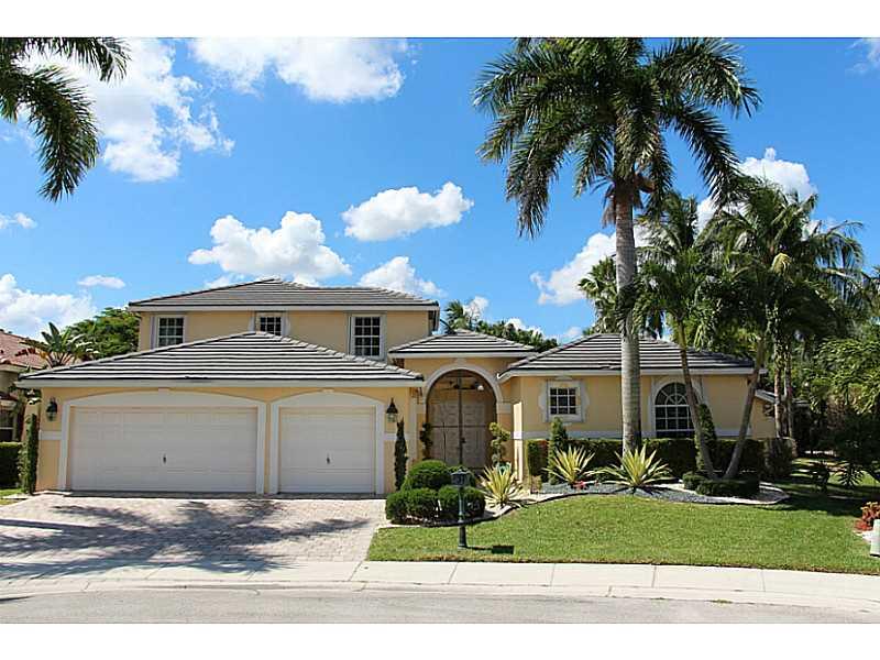 Real Estate for Sale, ListingId: 34321720, Weston,FL33327