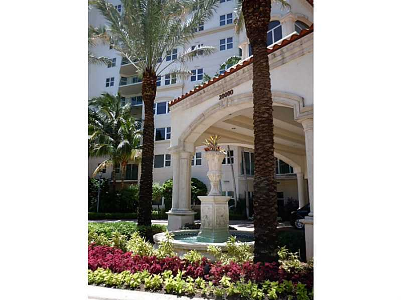 Property for Rent, ListingId: 34341771, Aventura,FL33180