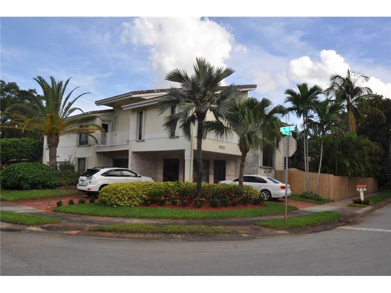 Real Estate for Sale, ListingId: 34341803, Hollywood,FL33021