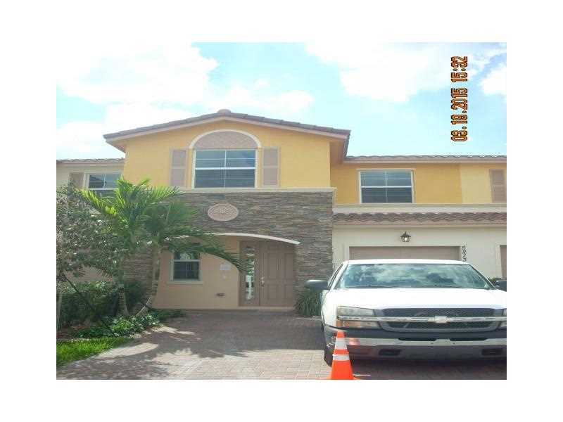 Rental Homes for Rent, ListingId:34374733, location: Address Not Available Davie 33328