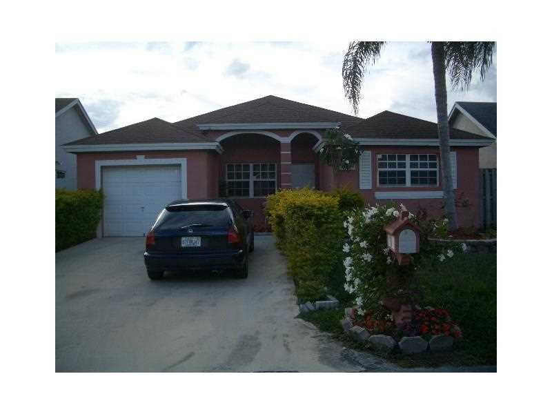 Rental Homes for Rent, ListingId:34398274, location: 25124 SW 129 PL Homestead 33032